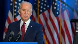 Will Biden forgive private student loans? What to know and how to respond