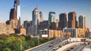Best cheap car insurance in Philadelphia