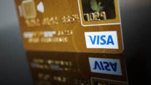 Visa credit card benefits: What's the difference between Visa Traditional, Signature and Infinite?