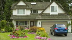 Bear River Insurance Review 2021