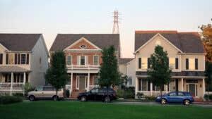 Ohio Mutual Insurance Review 2021