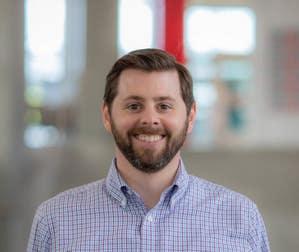 Image of the author Stephen Kates