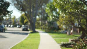 Buying a home through Good Neighbor Next Door: Who it's for and how it works
