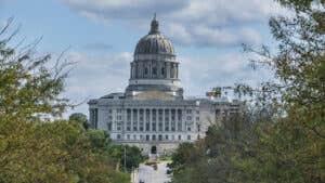 Cheapest car insurance in Missouri for 2021