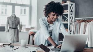 Best high-limit business credit cards