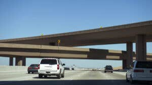 Driving without insurance in Arizona
