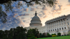 Senate backs Biden's $1.9 trillion COVID-19 relief plan: Here's what comes next for stimulus checks, unemployment benefits