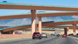 Best cheap car insurance in Albuquerque
