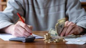 7 old-school money ideas that still work