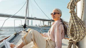 What to know about boat loans