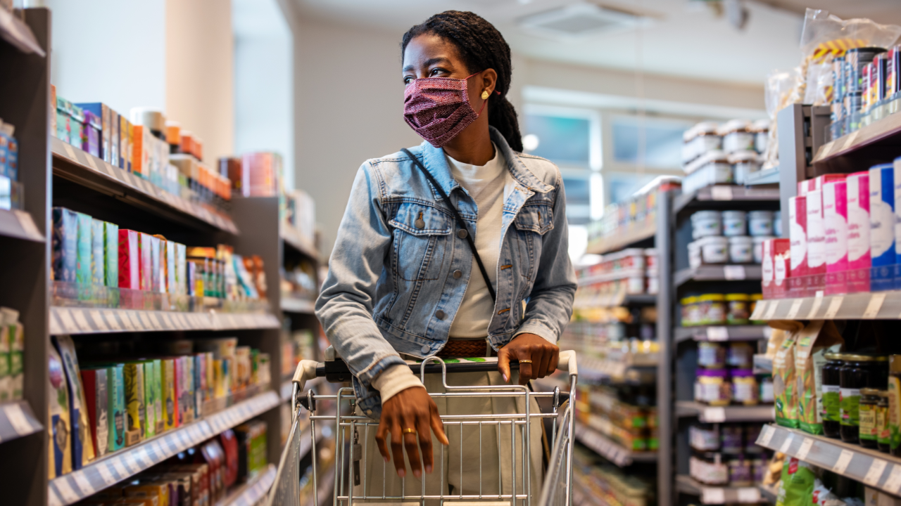 A post-pandemic boom could cause prices to rise — here's how to prepare
