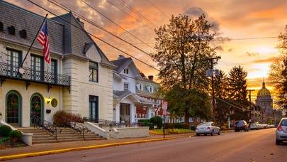 Best homeowners insurance in West Virginia of 2021