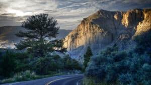 Montana car insurance laws