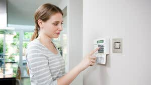 How to secure your home on a budget