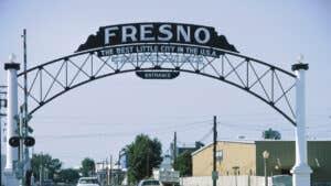 Best cheap car insurance in Fresno for 2021