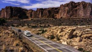 Utah car insurance laws