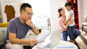 7 steps to avoid surprise tax bills and penalties on your coronavirus unemployment benefits