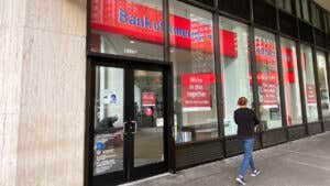 Guide to Bank of America Preferred Rewards
