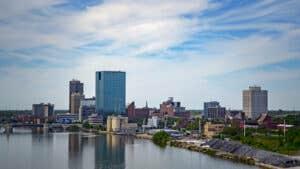 Best cheap car insurance in Toledo for 2021
