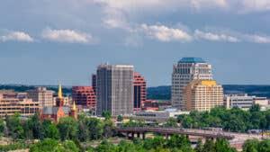 Best cheap car insurance in Colorado Springs