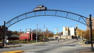 Best cheap car insurance in Flint