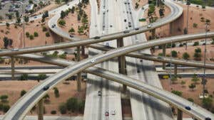 Best cheap car insurance in Phoenix