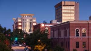 Best cheap car insurance in Greenville for 2021