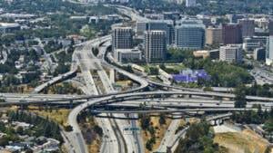 Best cheap car insurance in San Jose for 2021