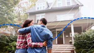 Best mortgage lenders for first-time homebuyers in 2021