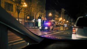 Auto insurance after a DUI in Virginia