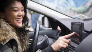 Best car insurance for millennials