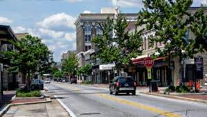 Best cheap car insurance in Pensacola