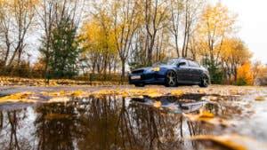 Car insurance for Subarus in 2021