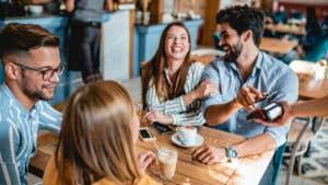 Credit card referral bonuses: Earn rewards through friends