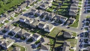 Best cheap homeowners insurance in San Antonio