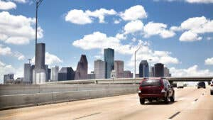 Low income car insurance in Texas