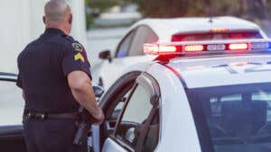 Auto insurance after a DUI in Texas