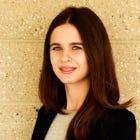 Jacqueline DeMarco