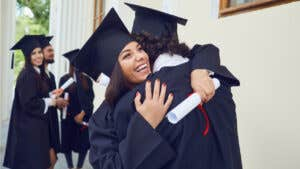 What Great Lakes Educational Loan Services borrowers need to know