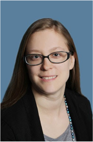 Image of the author Mandy Sleight