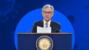 Preview of the Fed meeting: 3 things to watch as officials eye pandemic inflection point