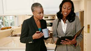How increasing the ranks of Black real estate pros can boost Black homeownership