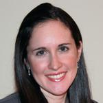 Image of the author Beth Braverman