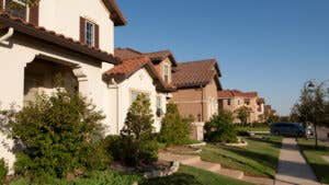 Best cheap homeowners insurance in Dallas