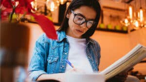 What American Education Services student loan borrowers need to know