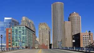 Best cheap car insurance in Boston