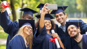 What Granite State Management & Resources student loan borrowers need to know