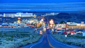 Best cheap car insurance in Elko
