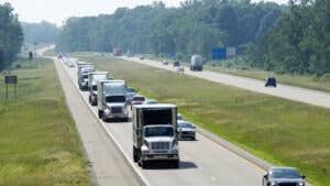 Low-income car insurance in Michigan