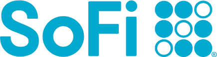 SoFi Automated Investing review 2021 logo